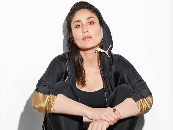 Kareena Kapoor Khan charges Rs 6 crore for a film