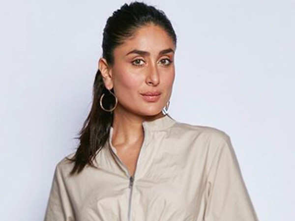 Kareena Kapoor Khan Reveals the One Gizmo She Feels is Missing in the World