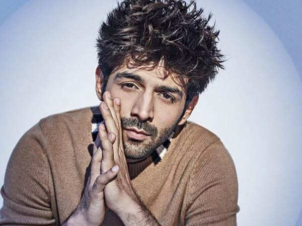 Kartik Aaryan wants to know the answer to a social-media trend which has taken the nation by storm
