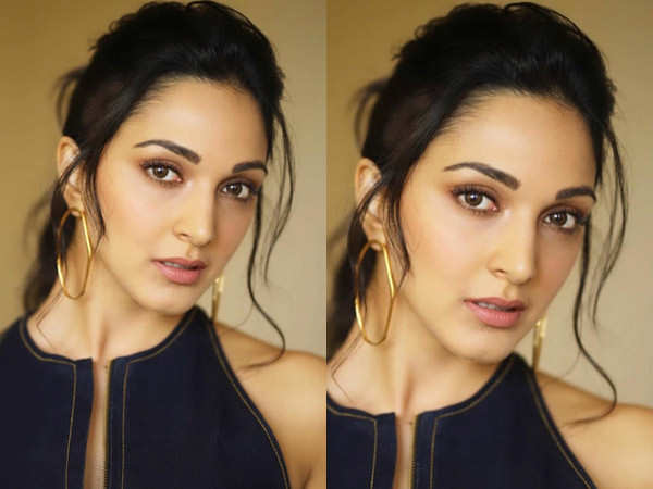 Kiara Advani Talks About her Fun Cameo in Masaba Masaba