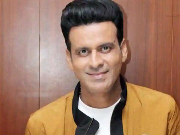 When Manoj Bajpayee revealed his hidden talent to Filmfare