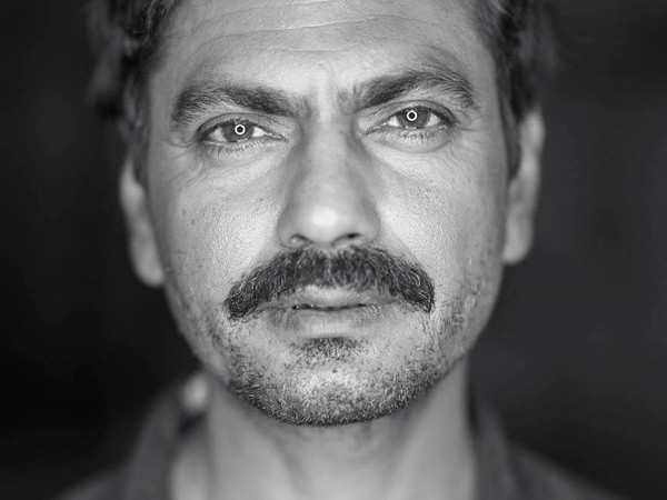 Nawazuddin Siddiqui says he doesn't know anything about direction