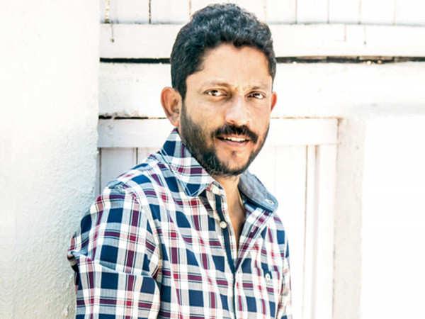 Obituary: Remembering filmmaker Nishikant Kamat