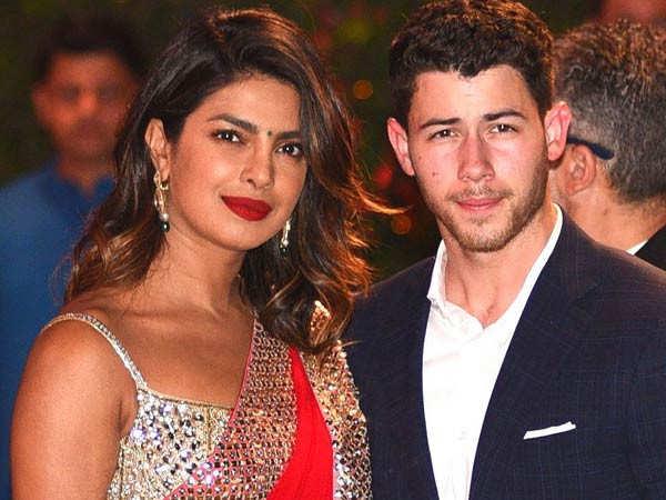 Here's the Total Net Worth of Priyanka Chopra and Nick Jonas