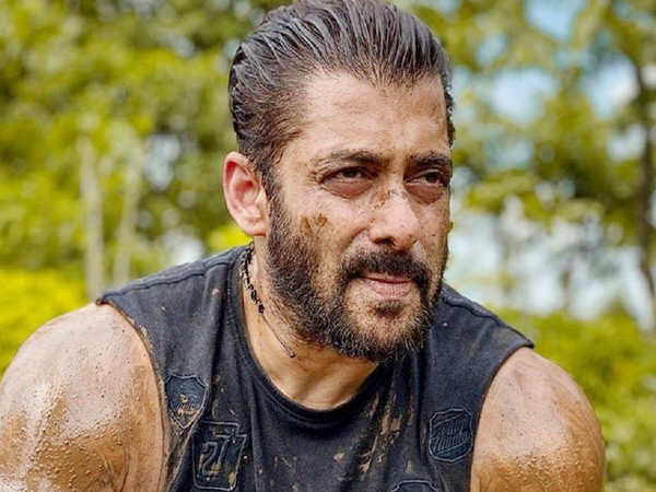 Here's how much Salman Khan receives for a single day of an ad shoot