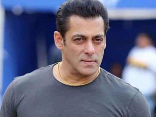 Here's how much Salman Khan earns from each film