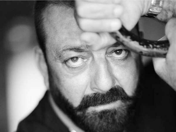 Sanjay Dutt all Set to Fly to the US for his Treatment?