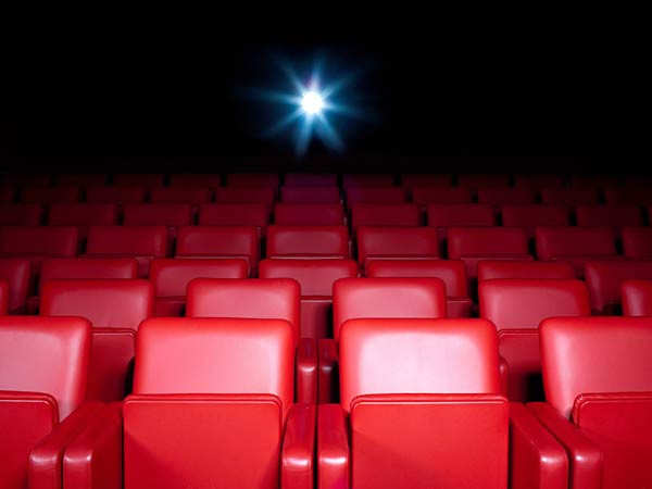 Is COVID 19 the final nail in the coffin for single screens theatres in India?