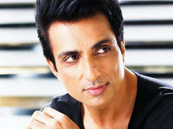 Sonu Sood Makes Travel Arrangements for Indians Stranded in Russia