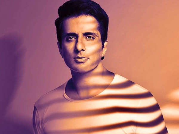 Sonu Sood to provide accommodation to 20,000 migrant workers