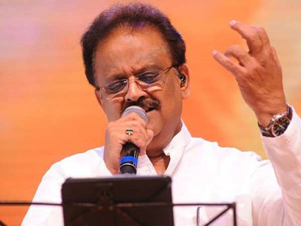 S.P. Balasubrahmaniam's health deteriorates after testing positive for COVID-19