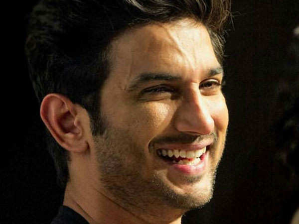 """Impartial investigation is the need of the hour"" – SC on Sushant Singh Rajput case"