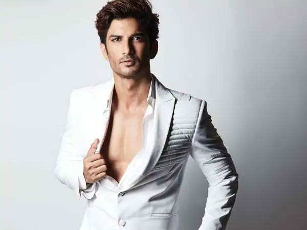 Sushant Singh Rajput Case: NCB Files a Case to Investigate the Drug Angle