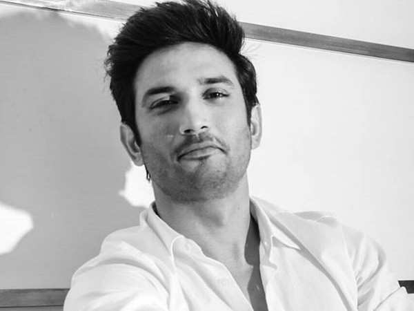 Sushant Singh Rajput's autopsy reports to be reexamined?