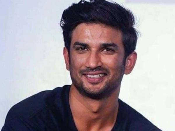 Sushant Singh Rajput's CA questioned by the Enforcement Directorate