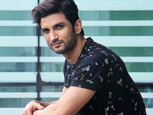 Sushant Singh Rajput's neighbour adds a new twist to his death mystery