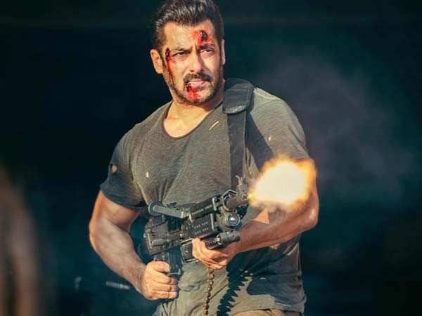 Band Baaja Baaraat director Maneesh Sharma to direct Salman Khan in Tiger-franchise