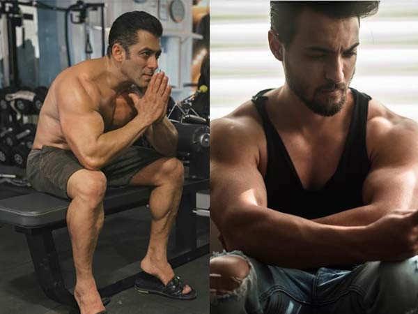 Here's Why Salman Khan Opted Out of Rakesh Sharma Biopic Saare Jahaan Se Achcha