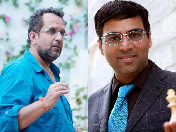 Aanand L Rai to make a biopic on chess-king Viswanathan Anand