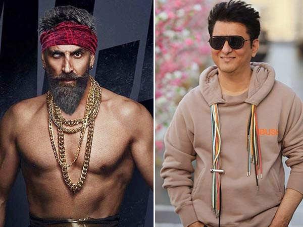 Akshay Kumar slashes down his price for Sajid Nadiadwala's Bachchan Pandey