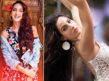 Nora Fatehi talks about dance, films and her social media presence