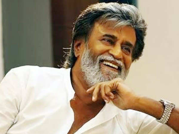 Rajnikanth's film Annaatthe shoot stalled again due to crew members test COVID-19 positive
