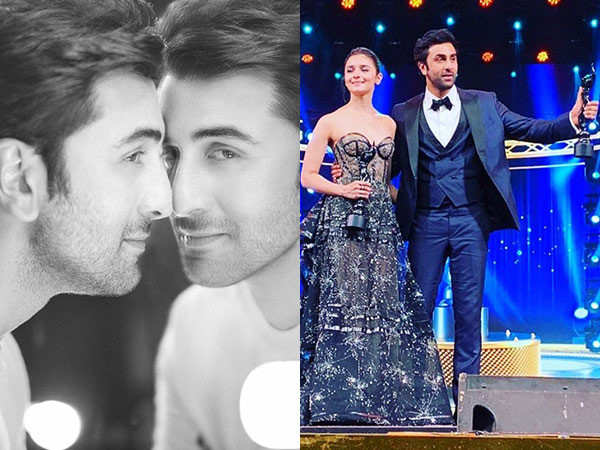 If the pandemic hadn't happened Ranbir Kapoor and Alia Bhatt would have gotten married