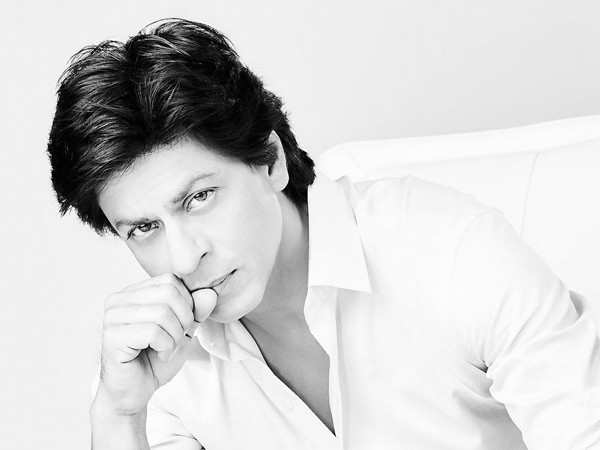 Shah Rukh Khan's golden gesture for COVID-19 patients in Delhi