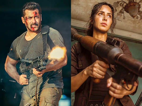 Ali Abbas Zafar shares several unknown facts about Tiger Zinda Hai on its third anniversary