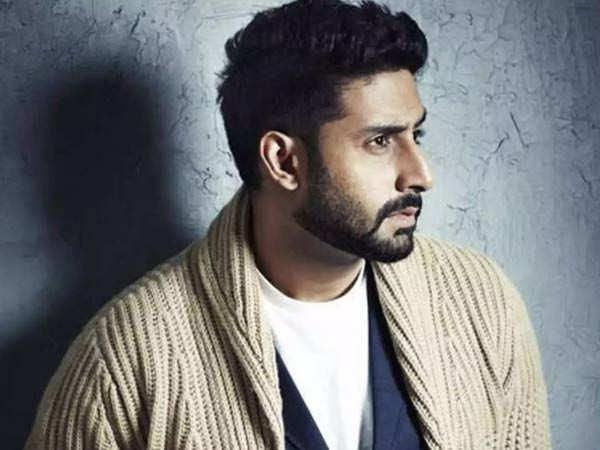 6 times Abhishek Bachchan put the trolls to shame