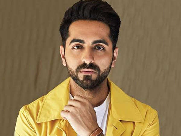 7 times Ayushmann Khurrana won our hearts with his melodious voice