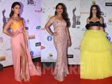 Best dressed actresses of the 65th Amazon Filmfare Awards 2020