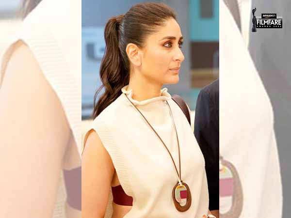 Kareena Kapoor Khan's accessories from Good Newwz will make your #HarPalFashionable