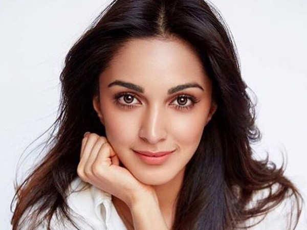Kiara Advani to star in Mohit Suri's Ek Villian 2?