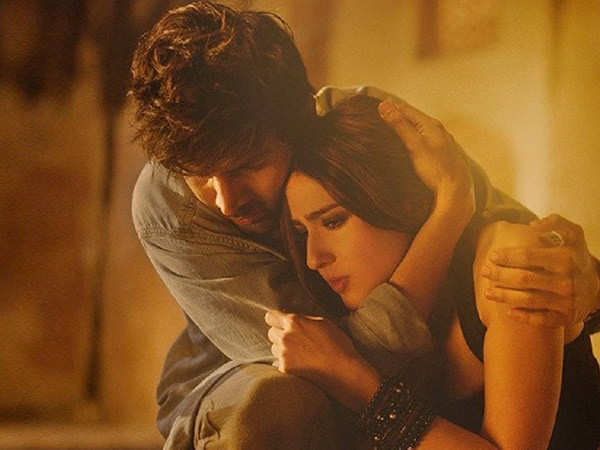Here's how much Love Aaj Kal might earn on its day 1