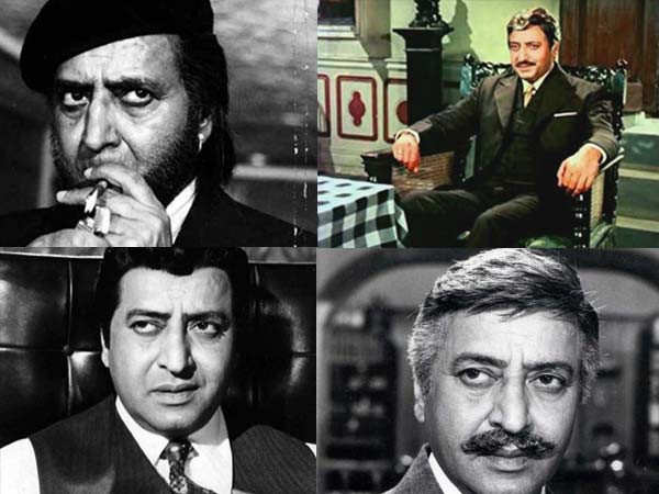 100 years of Pran: 10 iconic dialogues of the most loved villain of Bollywood