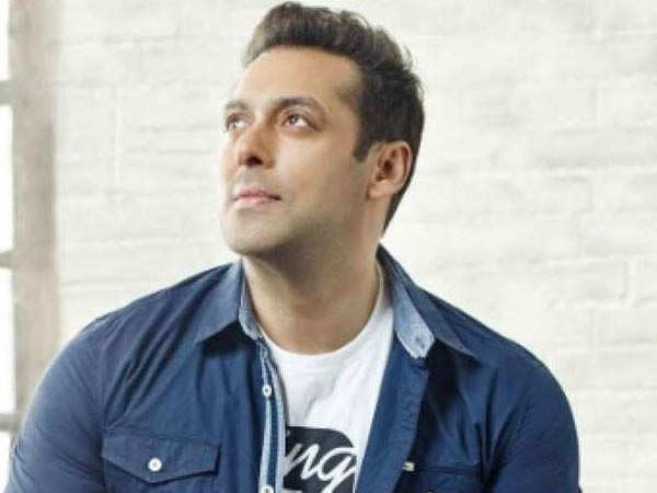 Salman Khan to promote tourism in his home state Madhya Pradesh