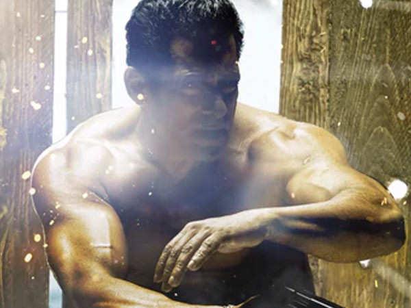 The teaser of Salman Khan's Radhe to be released on Holi