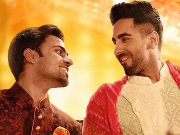 Shubh Mangal Zyada Saavdhan sees a jump at the box-office