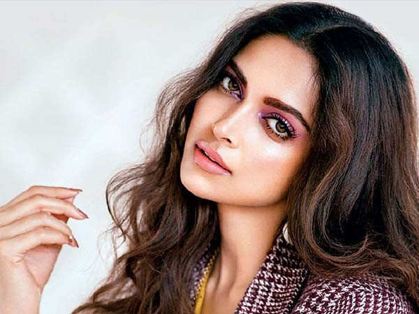 Deepika Padukone says Mahabharat is her most ambitious project