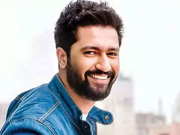 Vicky Kaushal to undergo physical transformation for his next
