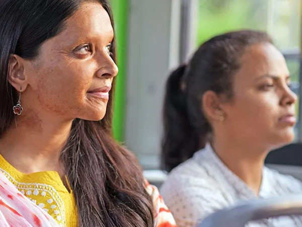 Laxmi Agarwal's lawyer continues fighting for her due credit in Chhapaak