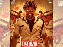 Movie Review: Darbar