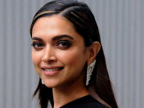 Deepika Padukone speaks up on the CAA protests across India
