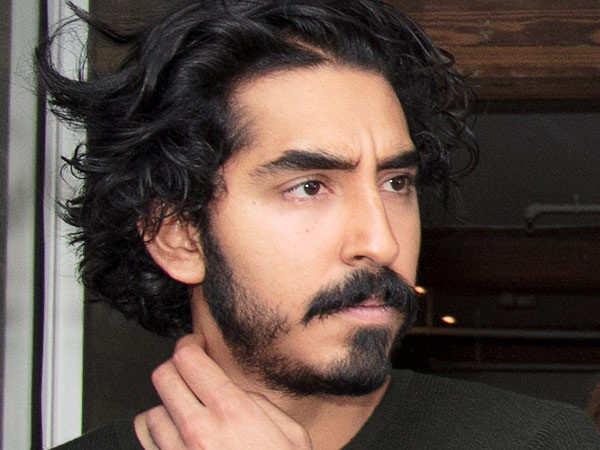 Dev Patel's directorial debut has a Mumbai connection