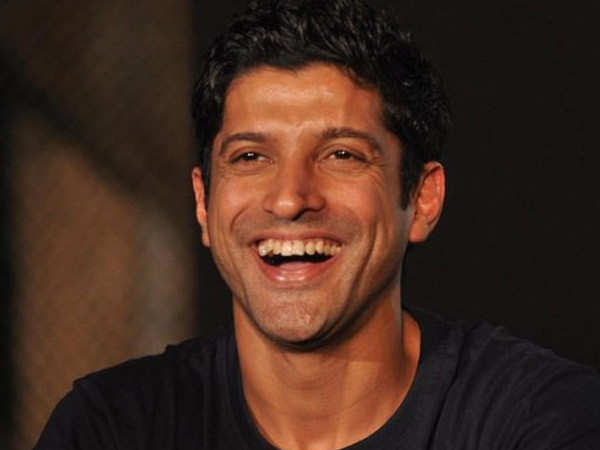 Birthday Special : 10 best dialogues of Farhan Akhtar