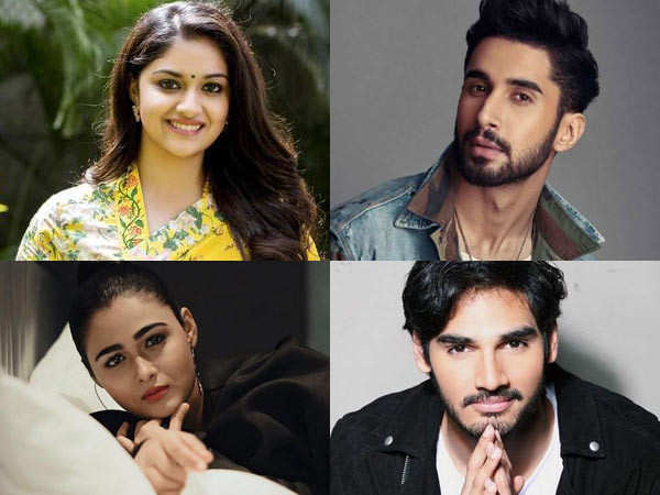 Newcomers Who Will Enter Bollywood in 2020