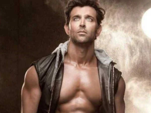 Birthday Special : Top 10 Hrithik Roshan dance numbers