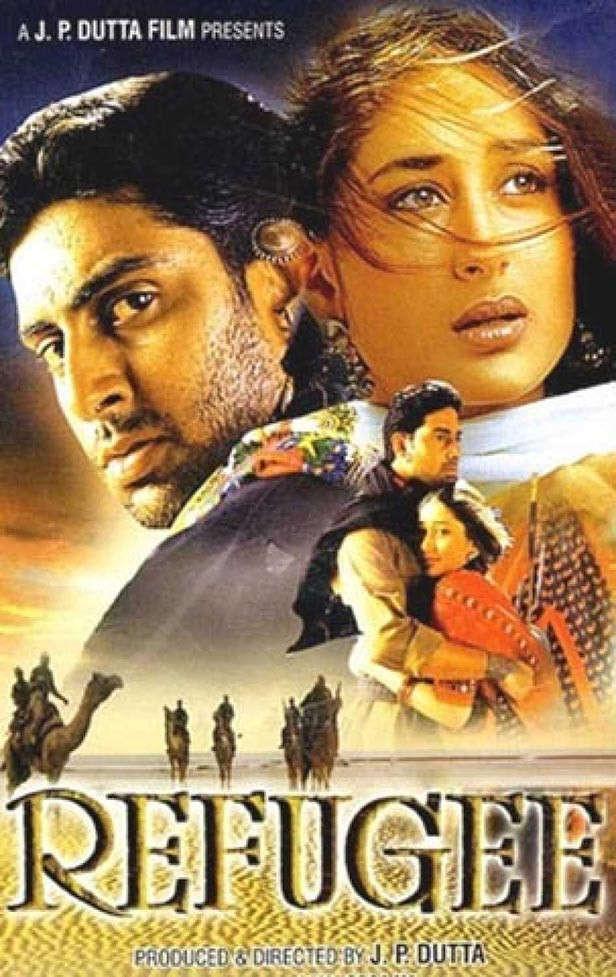 Kareena Kapoor Movies | Filmfare.com