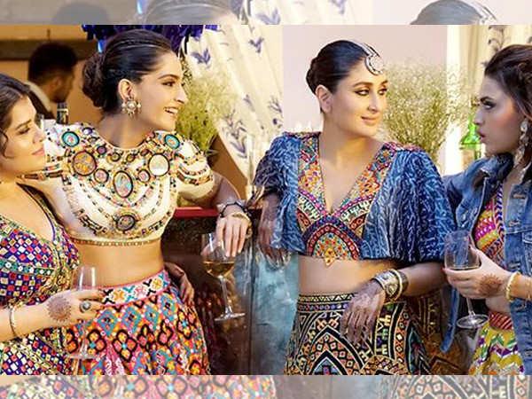 Kareena Kapoor Khan says Veere Di Wedding 2 will be made for sure